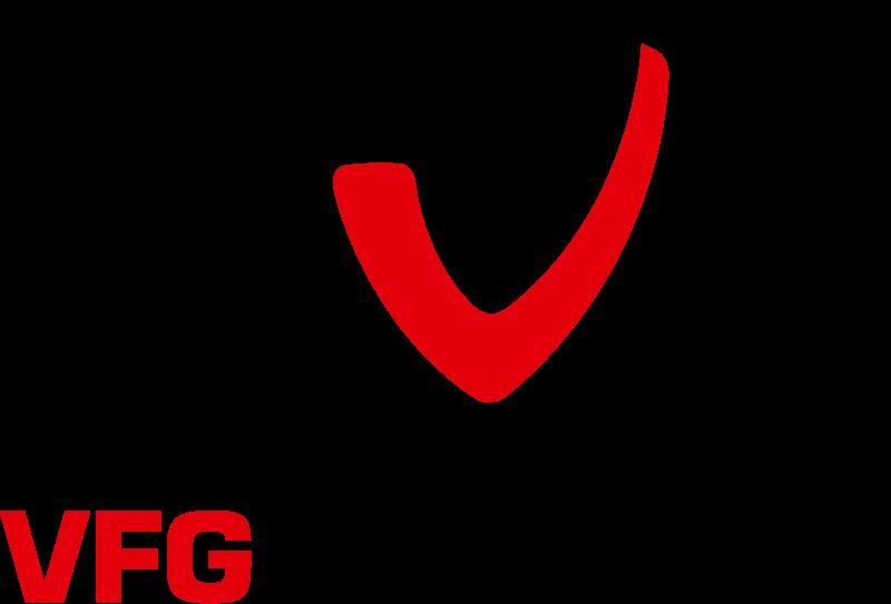 Logo VFG